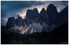 Dolomites-30-scaled